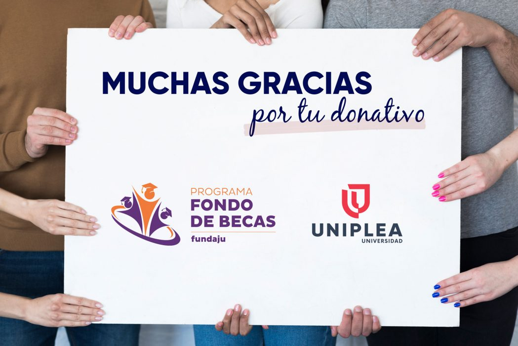 graciasbeca-web